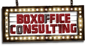 Boxoffice Consulting